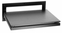 Pro-Ject Wallmount-IT 1 Turntable Wall Shelf - Black B Grade